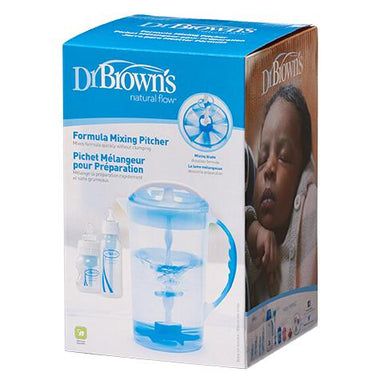 Dr Browns Formula Mixing Pitcher