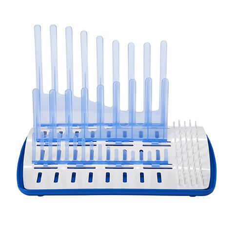 Dr Browns Universal Drying Rack