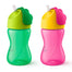 Avent Dinosaur Straw Cup 300ml Assorted