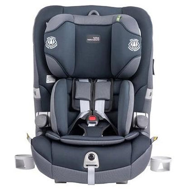 Britax Safe-n-Sound Maxi Guard PRO Kohl Black