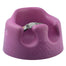 Bumbo Floor Seat Grape