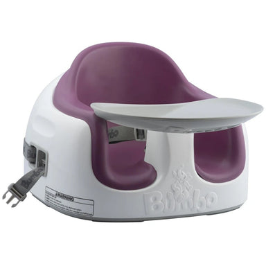 Bumbo Multi Seat Grape