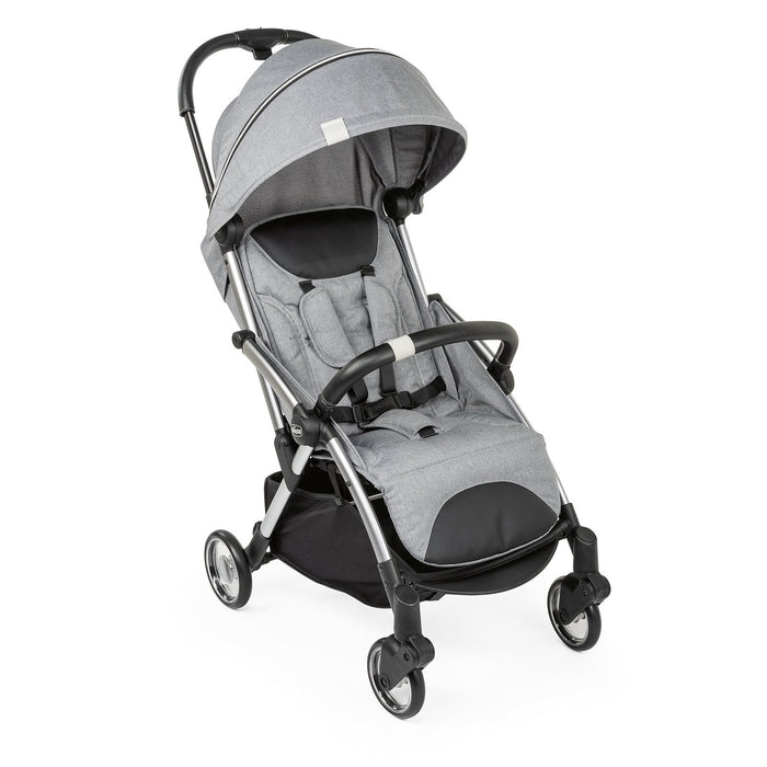 Chicco Goody Stroller Cool Grey