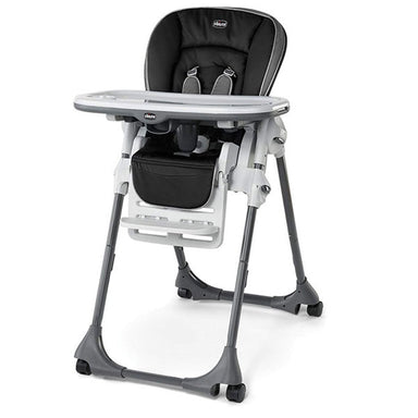 Chicco Polly Single Pad High Chair Orion