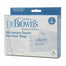 Dr Browns Microwave Steriliser Bags 5 Pack