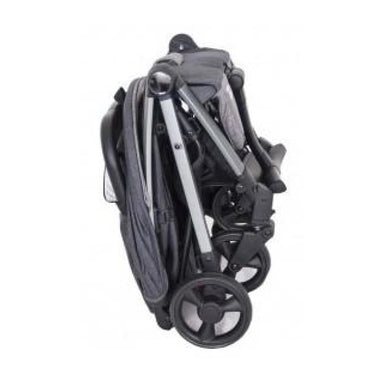 Love N Care Lone Rider Stroller - CLEARANCE