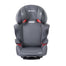 Maxi Cosi Rodi Ap Booster Night Grey