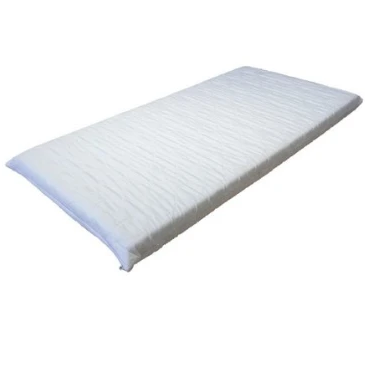 Spinal Support Boori Matilda Cradle Mattress 46x92cm