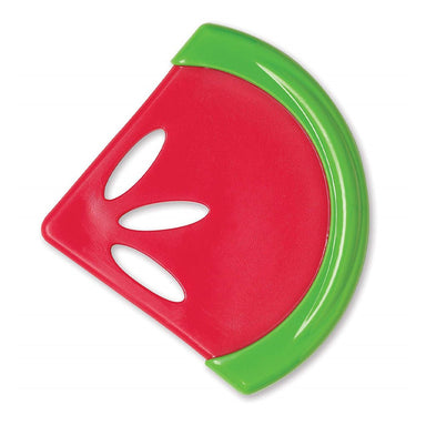 Dr Browns Coolees Teether Watermelon