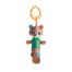 Tiny Love Albert Wind Chime