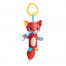 Tiny Love Christopher Wind Chime