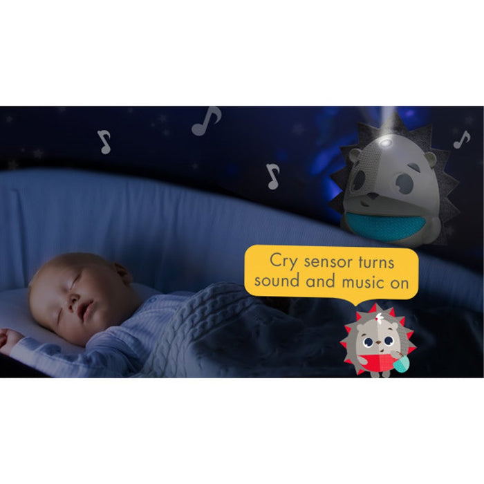 Tiny Love Sound N Sleep Meadow Days Projector Soother