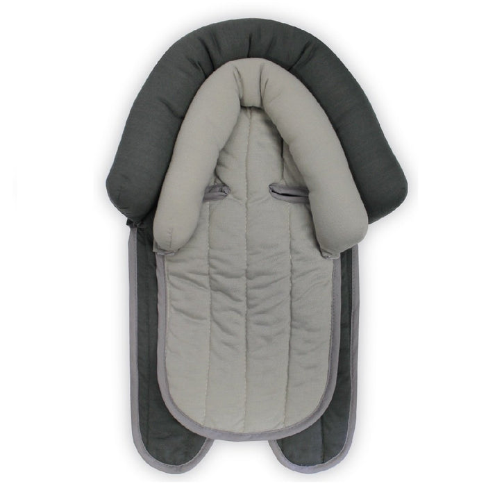 Two Nomads 2 in 1 Baby Support Inserts