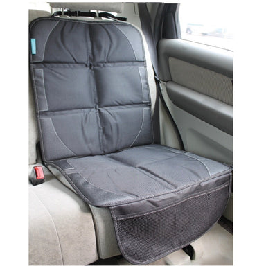 Two Nomads Ultimate Car Seat Mat
