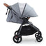 Valco Baby Snap 4 Trend Grey Marle - PRE ORDER END APRIL