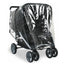 Valco Baby Snap Duo Raincover