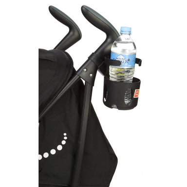 Veebee Universal Drink Bottle Holder