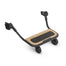 Uppababy Vista V2 Piggy Back Ride Along Board - PRE ORDER MID MAY
