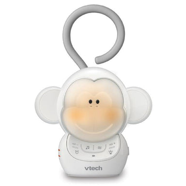 Vtech Safe & Sound Portable Soother (ST1000)