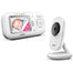 Vtech Safe & Sound Video & Audio Baby Monitor (BM2700)