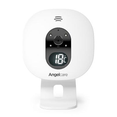Angelcare Additional Camera For AC527 / AV327 / AC320 Monitors