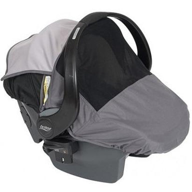 Britax Safe-n-Sound Infant Carrier Sunshade
