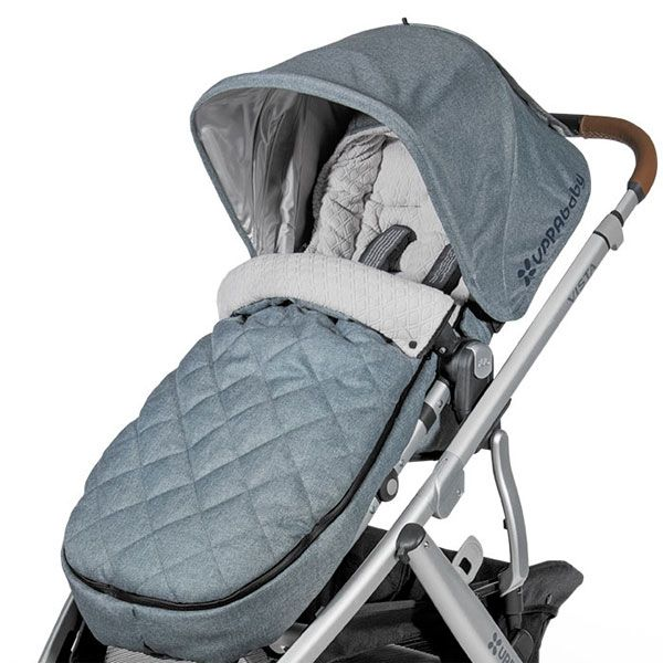 Uppababy Ganoosh Gregory