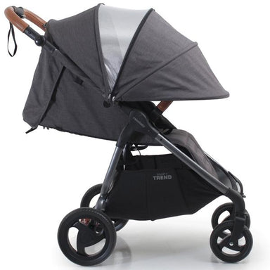 Valco Baby Snap 4 Trend Charcoal
