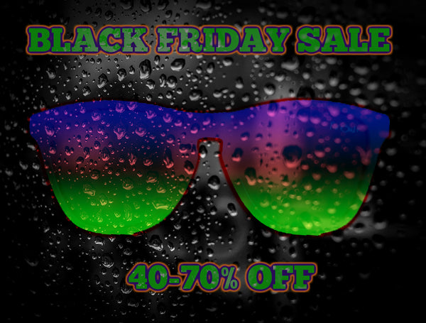 Sunglasses Black Friday Deals 2018
