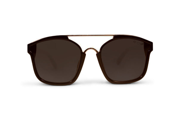 Black Polarized Bomboras Black Lens