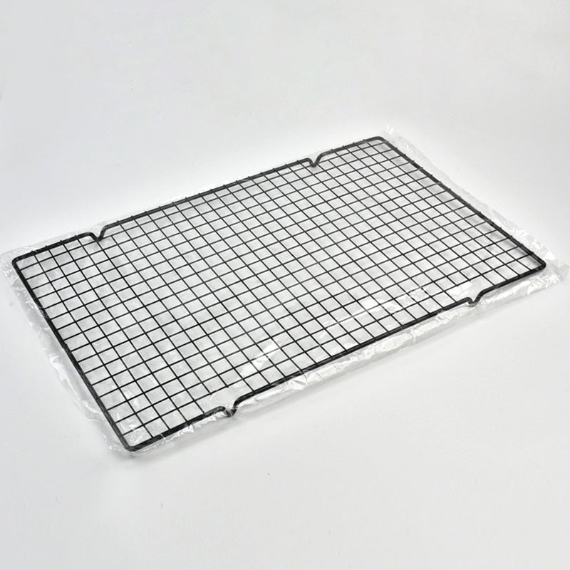 Grid Baking Tray  Cooling Rack  Cookies Cakes