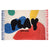 Bobo Choses Rug With Landscape Play Print Multicolour