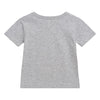 Bonpoint Baby Stay Cool T-shirt Grey