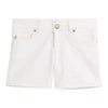 Bonpoint Child Endy Shorts White