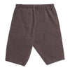 Bonpoint Baby Dandy Pants Taupe