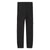 Bonpoint Woman Cashmere Leggings Black