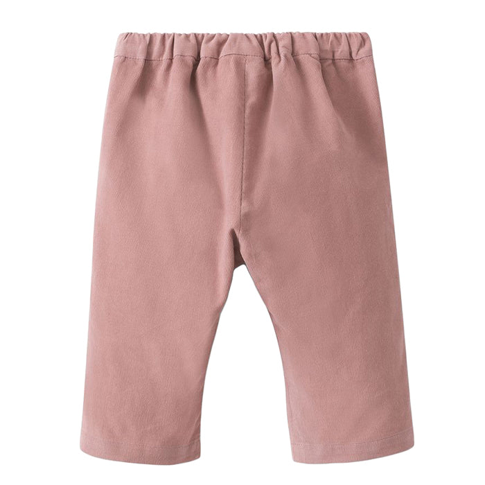 Bonpoint Baby Thursday Pants Pink