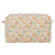 Bonpoint Toiletry Bag Pink Camelia