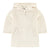 Bonpoint Baby Cashmere Icon Burnou Sweater Cream