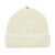 Bonpoint Baby Organic Cotton Knitted Hat Off-White