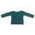 Bonton Baby Cardigan Water Green