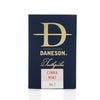 Daneson Toothpicks Box Of Four Bottles Cinna Mint No. 7