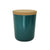 Ekobo Gusto 60oz XXL Storage Jar Blue Abyss - Advice from a Caterpillar