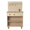Ferm Living Toro Play Kitchen Natural