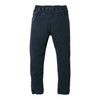 Finger In The Nose Baby And Child Longbeach Woven Jogging Pants Super Navy - Advice from a Caterpillar