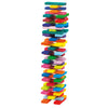 Glückskäfer Wooden Building Blocks Tower