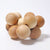 Grimm's Wooden Beads Grasper Natural