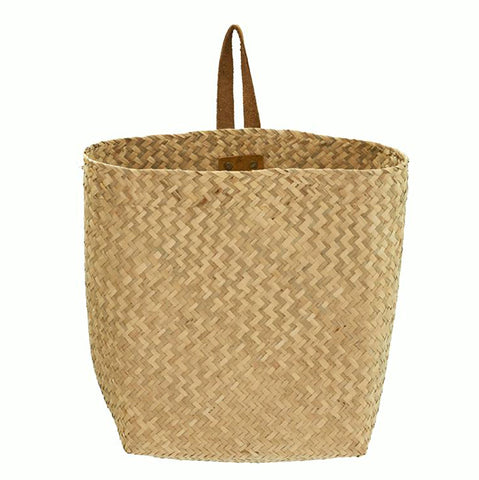 Olli Ella Hanging Book Basket
