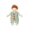 Olli Ella Holdie Folk Doll Cliff