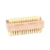Iris Hantverk Nail Brush Ash With Tampico Bristles